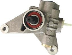 04 acura power steering pump - 2