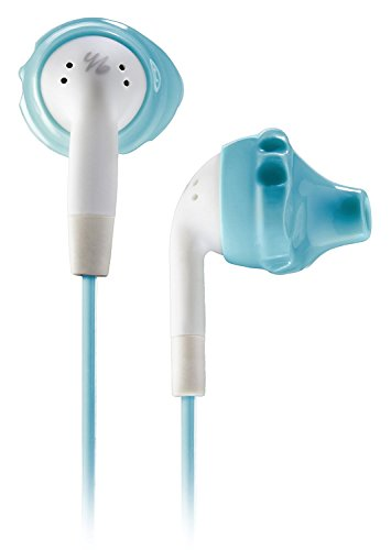 yurbuds-inspire-for-women-in-ear-sport-headphones-aqua-certified-refurbished