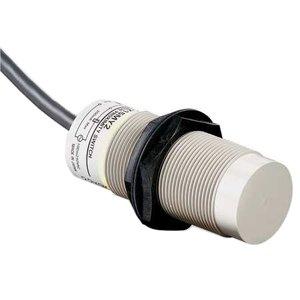 Omron e2kx15mf2 Sensor de proximidad, 15 mm Sensor capacitivo, PNP salida, NC: Amazon.es: Amazon.es