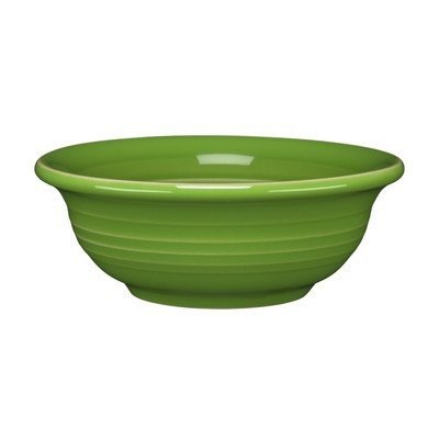 Homer Laughlin 324-1489 Fruit/Salsa Bowl, Shamrock