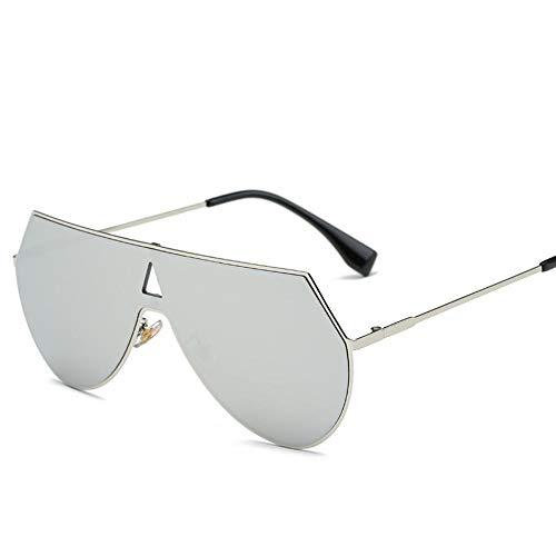 Couleurs Mode Qualité Lunettes De Protection 10 Soleil Loisirs Femme Homme Haute A4 Goggle Cadre ZHRUIY 100 Sports Alliage UV ATdXqT
