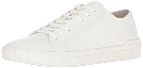 Aldo Mens Haener Fashion Sneaker Wit
