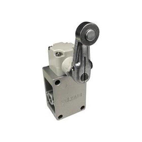 SMC VM830-01-13 valve, mechl 1/8