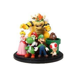 super-mario-figure-set-desktop-set-cake-topper-makes-a-great-gift