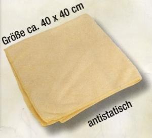 Billardkugel-Reinigungstuch Microfaser. Zubehör_145002