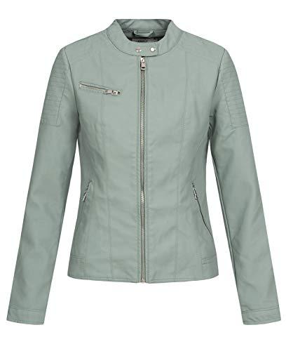 ONLY Women Jacket