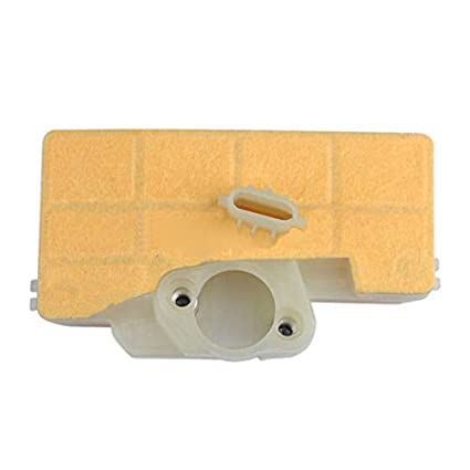 Amazon com: Tool Parts - Air Filter Replacement 039 Ms290 Ms310