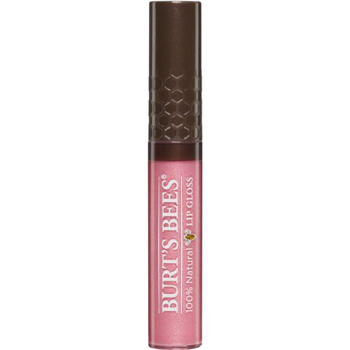 Bees Lip Gloss Burt, Ocean Sunrise, 0,2 Onces