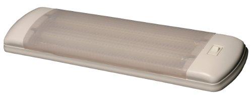 Arcon 13812 16W 12V Fluorescent Light (12v Fluorescent Tube Automotive)