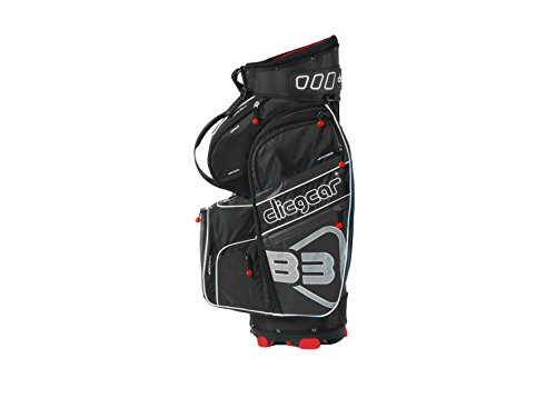Clicgear-B3-Golf-Cart-Bag