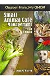 Small Animal Care and Management, Warren, Dean M., 1418041084