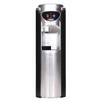 Winix dk873 pie dispensador de agua filtrada: Amazon.es: Industria, empresas y ciencia