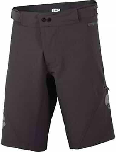 Jack jones Man Bermuda Rick icon Shorts ge 850 i.k STS 14147065