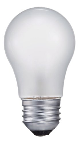 appliance bulb kenmore - 7