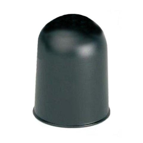 Wsm Trailer Ball Cover Black 571761