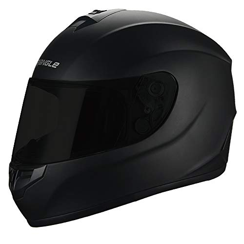 - Triangle Motorcycle Helmets Full Face
