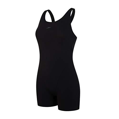 Speedo Damen Badeanzug Essential Endurance+