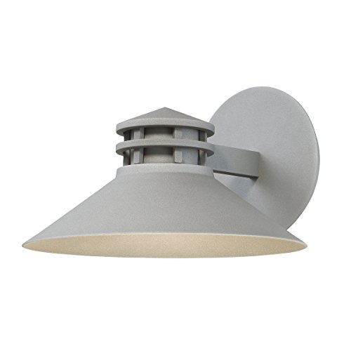 Title 24 Outdoor Wall Lights in US - 1