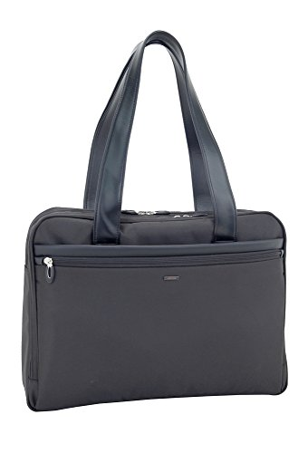 sumdex-17-inch-seattle-womens-business-tote-dsl-314bk