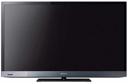 Sony KDL-46EX521- Televisión: Amazon.es: Electrónica