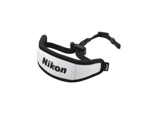 Nikon 1 AW1 AH-N6000 Water-resistant Hand (Nikon Hand Strap)