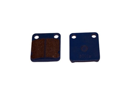 150cc GY6 Front Brake Pads