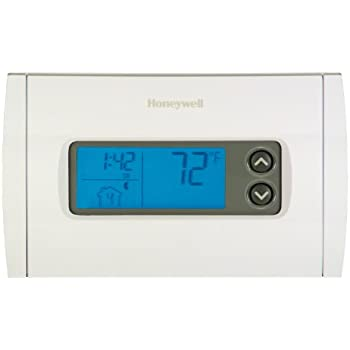 31ge6Rk3PSL._SL500_AC_SS350_ honeywell rct8100a 7 day programmable thermostat programmable  at bayanpartner.co