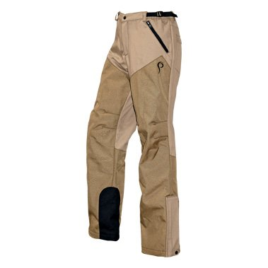Upland Brush Pants - 5