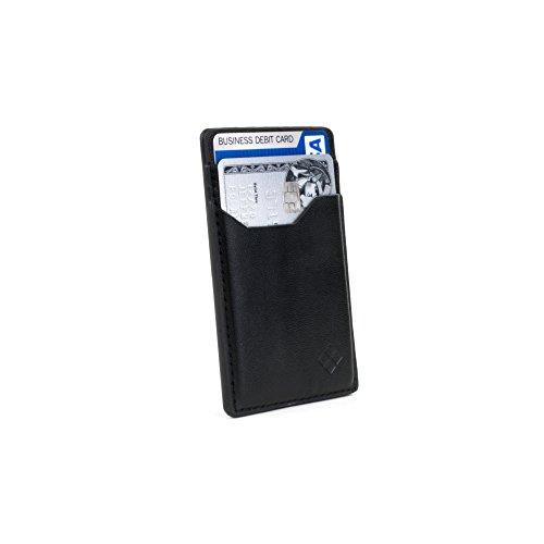 PolarPro Stash Compact Card Wallet for OtterBox Universe Case