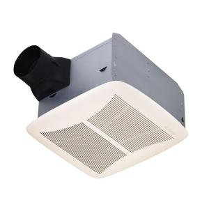 NuTone-QTN80E-Ultra-Silent-80-CFM-Ceiling-Exhaust-Bath-Fan