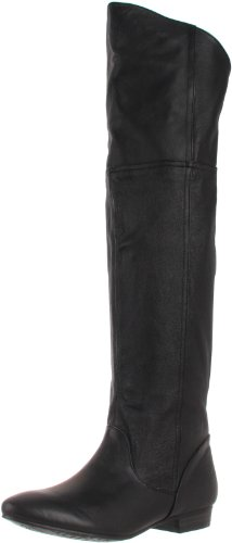 Chinese Laundry South Bay Knee-High Boot