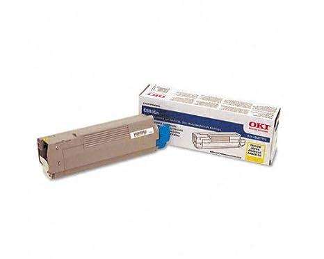 OKI C8800N - Impresora láser (Laser, Color, 600 x 1200 dpi ...
