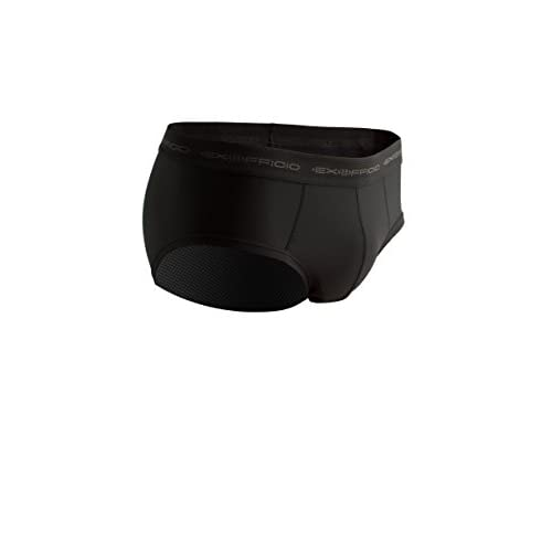 Top ExOfficio Men's Give-N-Go Flyless Brief for sale