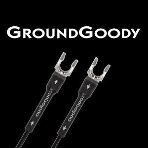 audioquest-15m-saturn-ground-goody