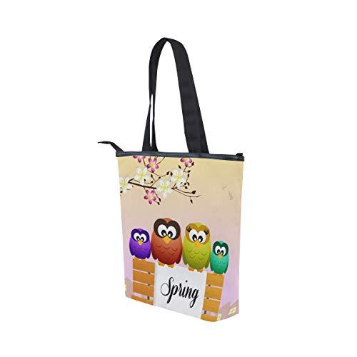 Para Totalbag Bennigiry 001 Bolso Única De Multicolor Talla Tela Mujer rPxXxwd74q