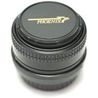 Phoenix 28-80mm f3.5-5.6 for Canon FD