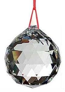 Accessoryshop producto de decoraci n original para for Amazon decoracion navidad