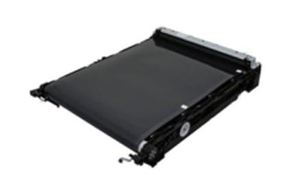 Canon RM1-4852-000 Impresora láser/LED Cinturón Pieza de ...