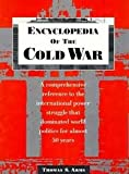 img - for Encyclopedia of the Cold War book / textbook / text book