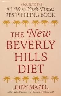 The new Beverly Hills diet: The latest weight-loss research that explains a conscious food-combining program for lifelong slimhood PDF