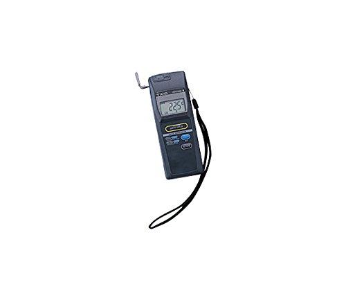 横河1-591-11デジタル温度計1ch単機能TX10-01 B07BD2VFVM