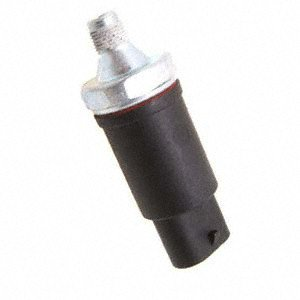 (Original Engine Management 8150 Oil Pressure Switch)