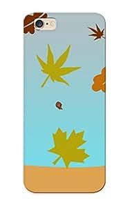 TYH - High Quality Kbsrfh-7102-zgacvct Autumn Tpu Case For Iphone 6 4.7 phone case