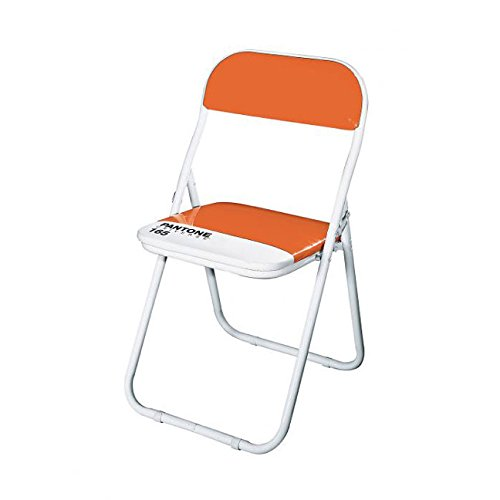 Price comparison product image Pantone Chair Vitamin C 165C