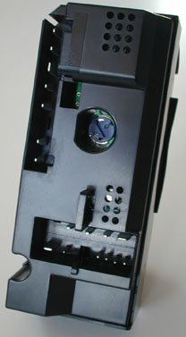 SWITCHDOCTOR Window Master Switch for GMC Suburban 1995-1999 With Switch Removal Tool