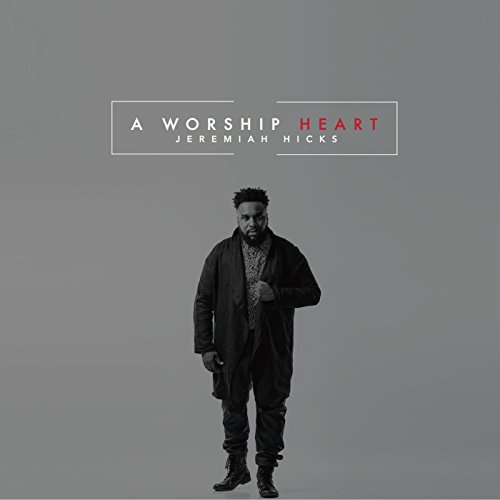 A Worship Heart
