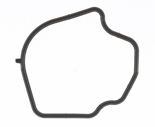 MAHLE Original G31465 Fuel Injection Throttle Body Mounting Gasket