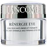 Lancome Renergie Eye Cream .5 Oz