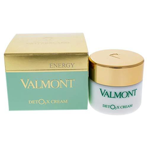 ヴァルモン Deto2x Cream 45ml/1.5oz並行輸入品   B01EJKRWGQ