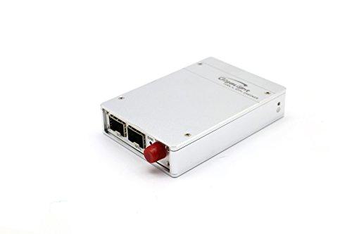 Gigalight 10G SFP+ AOC Checker, Bit Error Rate Tester for SFP+ Module and SFP+ AOC Detection Bit Error Rate Tester